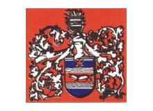 drzavni arhiv osijek logo