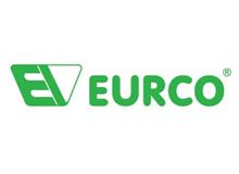 eurco vinkovci logo