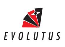 evolutus osijek logo