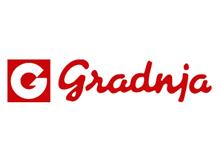 gradnja osijek logo