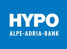 Hypo banka Zagreb - Osijek logo