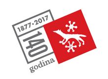 muzej slavonije osijek logo