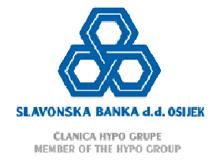 slavonska banka logo