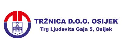 trznica osijek logo