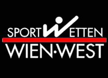 Sportwetten – West Wien logo