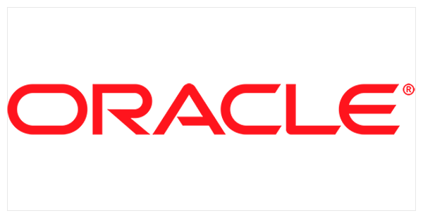 Oracle je partner Dialoga Osijek